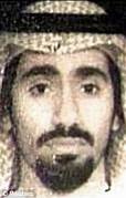 al-Nashiri