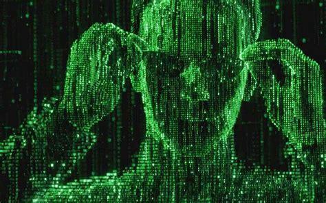 Neo in code