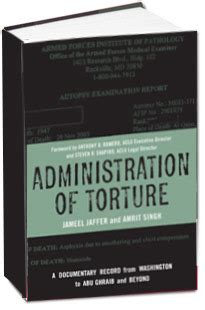 Torture is legal after nine eleven; black site; Rendition; ghost detainee prisoners; SERE methods; quantum computer Neural Net memory alteration (to hide crimes)