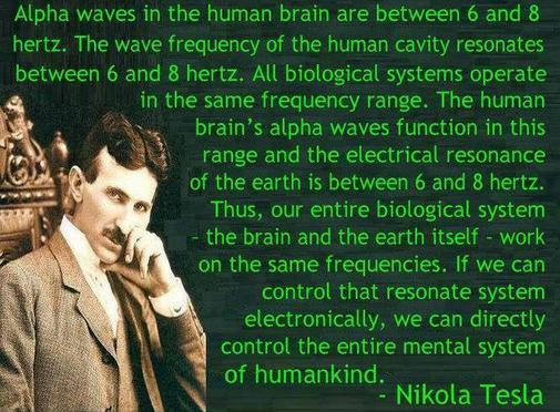Technology; legal loopholes; brain entrainment; super computers, A.I.; Quantum Sciences; Rendition; Ghost Prisoners; Artificial Neural Net; Tesla; Free Energy; Brain Waves; Frequencies