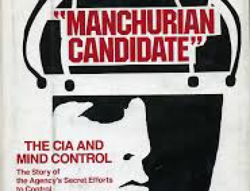 Guantanamo Bay; Gitmo; Forever Prisoners; Manchurian Candidate; minD Control; brainwashing; hypnosis; frequency access Keys Codes Triggers Spins